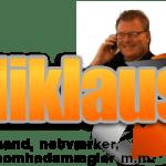 niklaus3